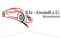 KFZ Greindl